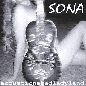 Imagen de 'acousticnakedladyland'
