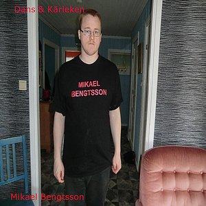 Image for 'Häng Med På Party'