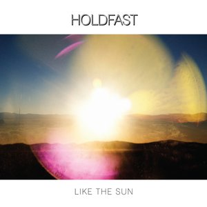 Image for 'Like the Sun'