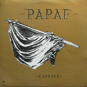 Image for 'Zastave'