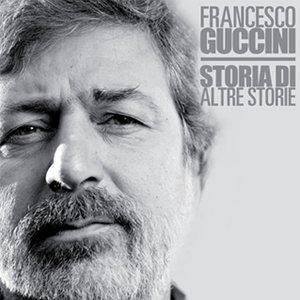 Image for 'Storia Di Altre Storie'
