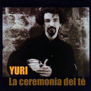Image for 'La Ceremonia Del Té'