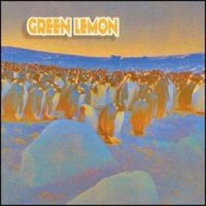 Immagine per 'Green Lemon'