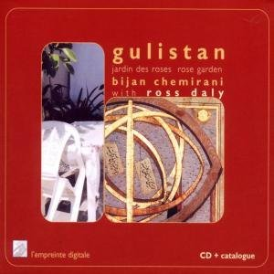 Image for 'Gulistan'