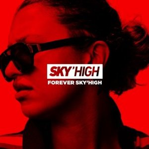Image for 'Forever Sky'High'