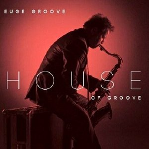 Image for 'House of Groove'