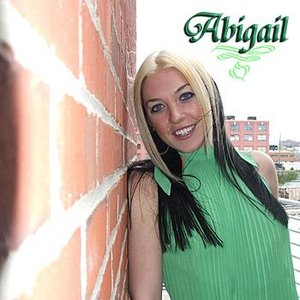 Image for 'Abigail (EP)'
