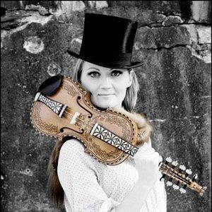 Image for 'Sigrid Moldestad'