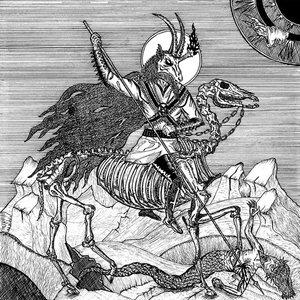 Imagen de 'Images of Evil'
