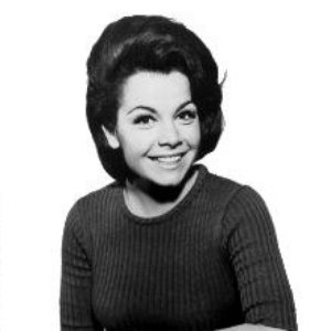 Image for 'Annette Funicello'