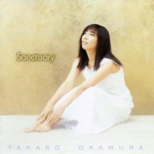Image for 'Sanctuary'