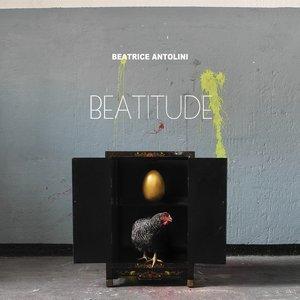 Image for 'Beatitude'