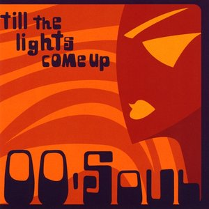 Image for 'Till The Lights Come Up'