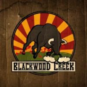 Image for 'Blackwood Creek'