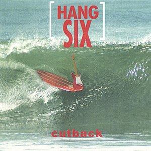 Image for 'Hang 6'