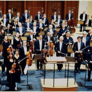 Bild für 'Jack Brymer; Thomas Beecham: Royal Philharmonic Orchestra'