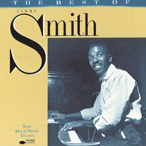 Image for 'Best Of Jimmy Smith (The Blue Note Years)'