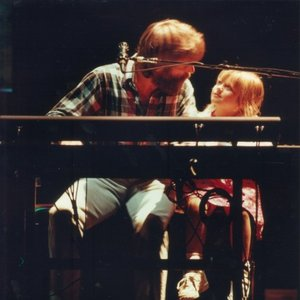 Image for 'Brent Mydland'