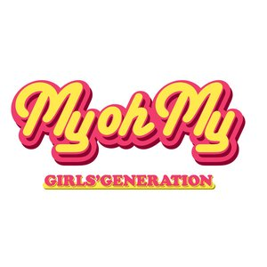 Image for 'My oh My'