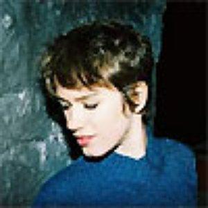 Bild för 'Jes Hudak'