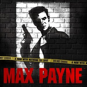 Image for 'Max Payne'