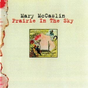 Image for 'Prairie in the Sky'