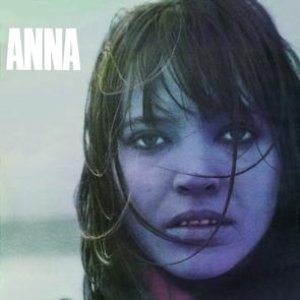 """Image for 'Boomerang (Comédie Musicale """"Anna"""")'"""