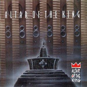 Imagem de 'Altar Of The King'