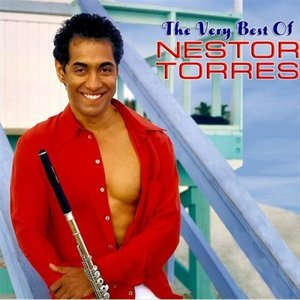 Image for 'The Very Best of Nestor Torres'