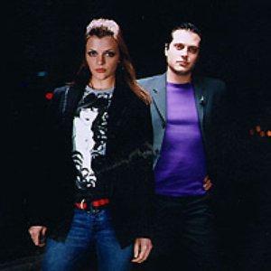 Bild för 'Puretone'