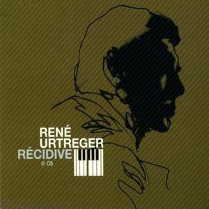 Image for 'Récidive'