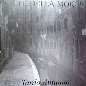 Image for 'Tardo Autunno'