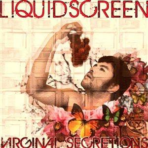 Image for 'Virginal Secretions'