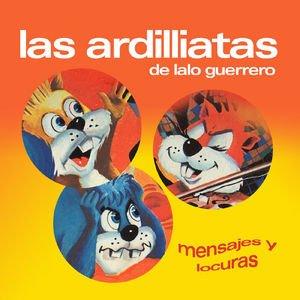 Image for 'Mensajes Y Locuras'