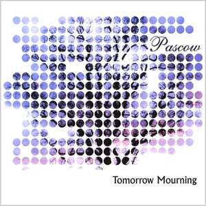 Image for 'Tomorrow Mourning'