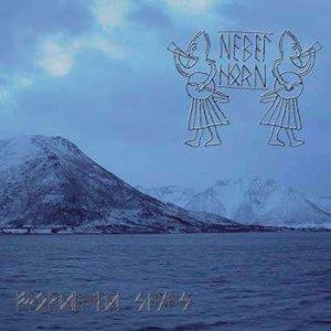 Image for 'Fjordland Sagas'