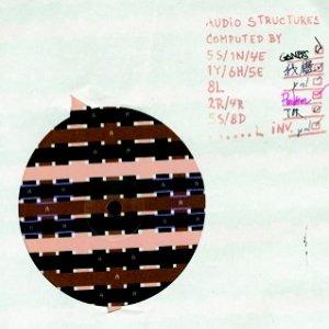 Image for 'HI008'