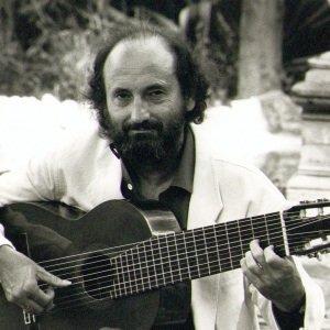 Image for 'José Luis Lopategui'