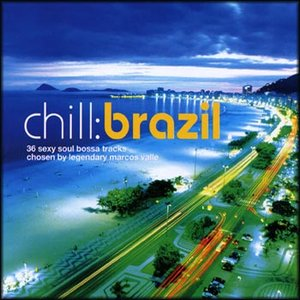Image for 'Chill: Brazil (disc 2)'