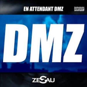 Image for 'En Attendant DMZ'