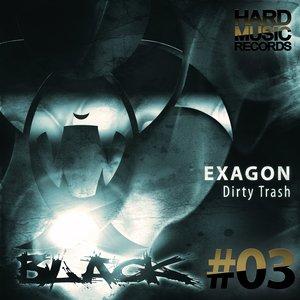 Image for 'Dirty Trash (Orginal Mix)'