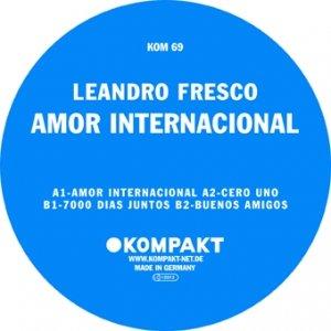 Image for 'Cera Uno'