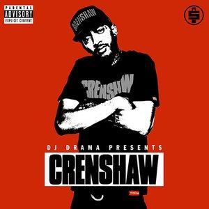 Immagine per 'Crenshaw'