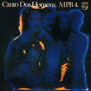 Image for 'Canto dos Homens'