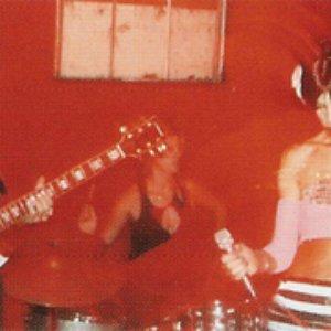 Bild für 'Glass Candy & the Shattered Theatre'