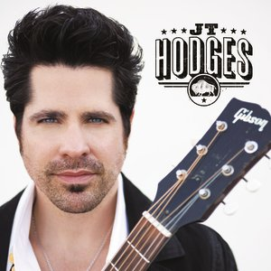 Image for 'JT Hodges'