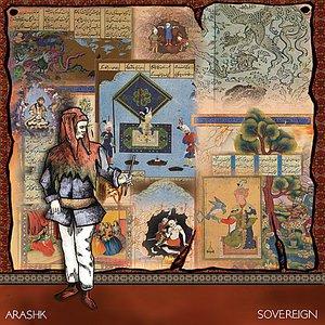 Bild für 'Sovereign'