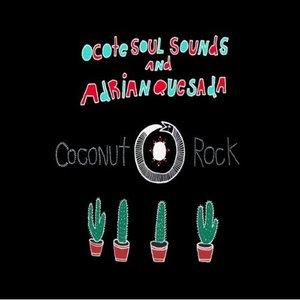Bild für 'Coconut Rock Deluxe Edition'