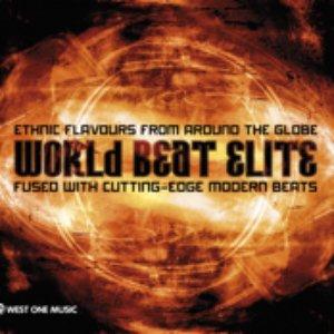 Image for 'WOM 298 World Beat Elite'