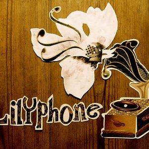 Bild für 'Lilyphone'